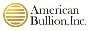 AmericanBullionLogo-300x105