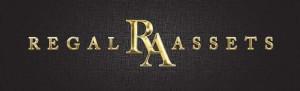 Regal-Assets-300x91
