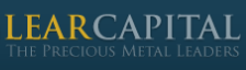 learcaplogo