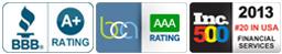 form-rating-logo