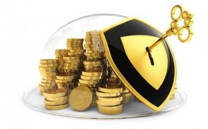 Gold as Retirement Investment