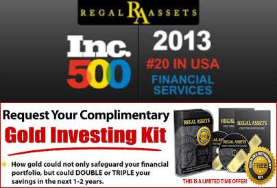 Visit Regal Assets Website
