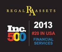 RegalAssets-inc-500